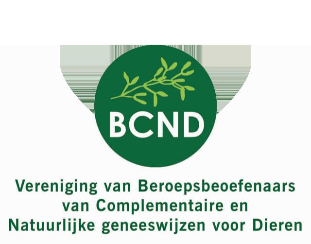 De Distel - BCND